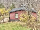 3130 Old Dunlapsville Road - Photo 44