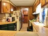 3130 Old Dunlapsville Road - Photo 45