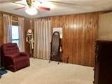 3130 Old Dunlapsville Road - Photo 47