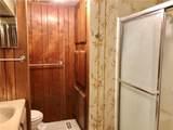 3130 Old Dunlapsville Road - Photo 48