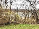 3130 Old Dunlapsville Road - Photo 5