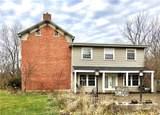 3130 Old Dunlapsville Road - Photo 6