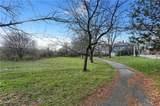 1527 Carrollton Avenue - Photo 43