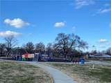 1527 Carrollton Avenue - Photo 47