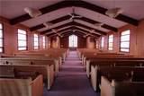 1518 Faith Road - Photo 3