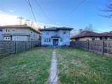 4007 Carrollton Avenue - Photo 18