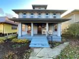 4007 Carrollton Avenue - Photo 3