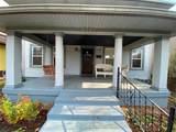 4007 Carrollton Avenue - Photo 4