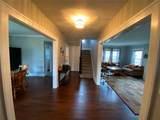 4007 Carrollton Avenue - Photo 5