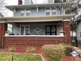 3430 Guilford Avenue - Photo 2