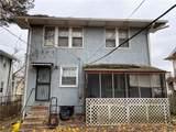 3430 Guilford Avenue - Photo 3