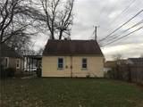 3367 Grant Avenue - Photo 16