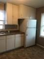 3367 Grant Avenue - Photo 4