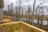 14450 Treasure Creek Lane - Photo 30