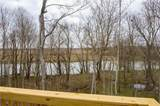14450 Treasure Creek Lane - Photo 31