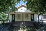 868 Gladstone Avenue - Photo 2