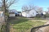 4108 Graceland Avenue - Photo 32