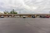 8007 Meridian Street - Photo 1
