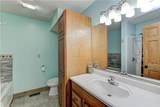5046 Miami Gardens Street - Photo 16