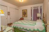 6114 Franklin Villas Way - Photo 11