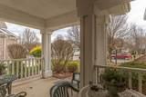 6114 Franklin Villas Way - Photo 2