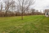 6114 Franklin Villas Way - Photo 23