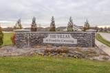 6114 Franklin Villas Way - Photo 25