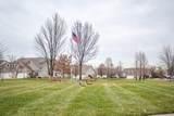 6114 Franklin Villas Way - Photo 26