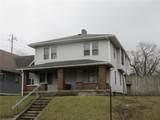 1425 Michigan Street - Photo 1