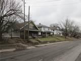 1425 Michigan Street - Photo 3