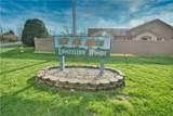 3709 Ironwood Way - Photo 2