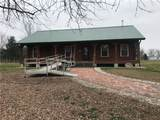 23050 State Road 37 - Photo 1