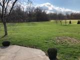 2611 Doe Meadow Drive - Photo 5