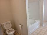 10383 Fairmont Lane - Photo 19