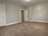 3329 Carrollton Street - Photo 11