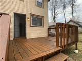 3329 Carrollton Street - Photo 22