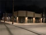2802 Central Avenue - Photo 2