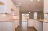 6335 Filly Circle - Photo 10