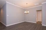 6335 Filly Circle - Photo 14