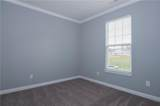 6335 Filly Circle - Photo 18