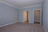 6335 Filly Circle - Photo 21
