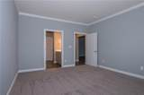 6335 Filly Circle - Photo 22