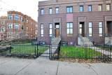 1326 Central Avenue - Photo 36