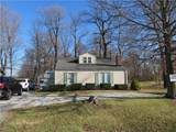 4534 State Road 9 - Photo 1