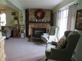 4534 State Road 9 - Photo 11