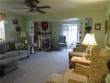 4534 State Road 9 - Photo 12