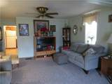 4534 State Road 9 - Photo 14