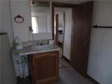 4534 State Road 9 - Photo 27