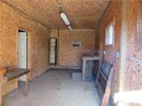 4534 State Road 9 - Photo 29