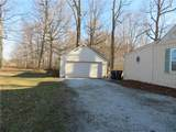 4534 State Road 9 - Photo 5